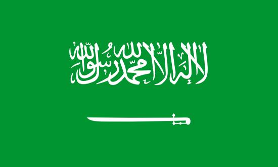 Arabisch vertaalbureau