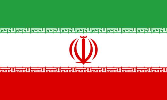 Farsi vertaalbureau