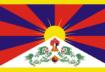 Tibetaans vertaalbureau