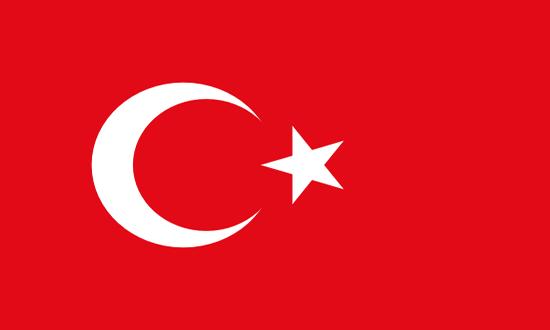 Turks vertaalbureau