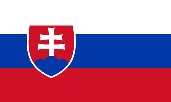 Vertaalbureau Slowaaks