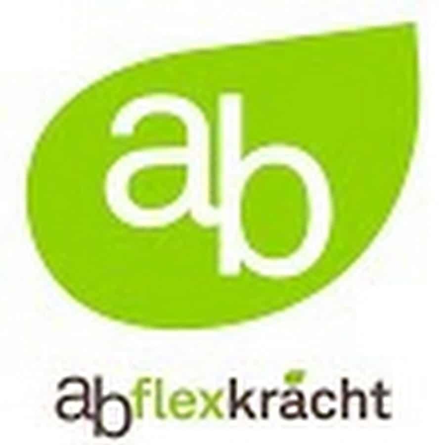 abflexkracht