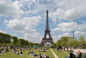Whitepaper zakendoen Frankrijk